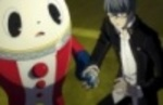 Persona 4: Golden gets 16 new character videos
