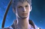 Introducing Final Fantasy XIV: A Realm Reborn's character creator