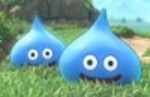 Dragon Quest X beta for Wii U launches in February