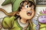 Dragon Quest VII remake heading to Nintendo 3DS