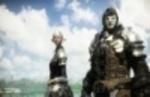 Final Fantasy XIV alpha version play demo part 2: Gridania