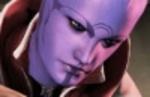 DLC packs not heading to Mass Effect 3 Wii U