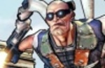 Borderlands 2's Mr. Torque's Campaign of Carnage Trailered, Screened, out now