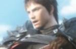 Final Fantasy XIV: A Realm Reborn has a pretty incredible opening movie