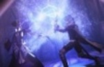 Fire Emblem: Awakening character progression trailer