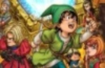 Dragon Quest VII 3DS crosses the 1 million mark