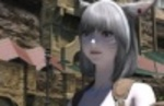 Here's a ton of new FF14: A Realm Reborn Beta Screenshots