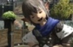 Here's a ton of new FF14: A Realm Reborn Videos