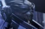 Two final Mass Effect 3 DLCs say sayonara to Shepard