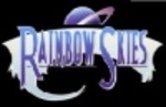 Rainbow Skies announced by Eastasiasoft and SideQuest Studios