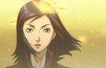 Persona 2 PS1 Classic Missing Vita Compatibility