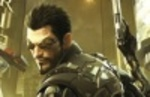 Deus Ex: Human Revolution Director's Cut confirmed for Wii U, first screens released