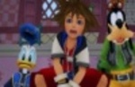Kingdom Hearts HD 1.5 ReMIX PAX East trailer