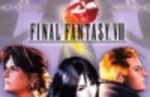 Final Fantasy VIII headed to PC with touched up visuals