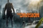 Ubisoft announces Tom Clancy's The Division