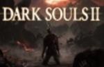 Dark Souls II E3 Screenshots