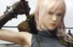 Pre-order Lightning Returns and dress Lightning up as Cloud