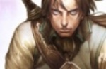 Fable Legends announced for Xbox One