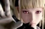 Drakengard 3's Japanese release date slips into December