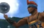 Final Fantasy X & X-2 HD's Gamescom trailer showcases remastered graphics and music