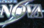 Phantasy Star Nova coming to PlayStation Vita