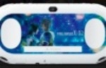 Final Fantasy X/X-2 to get special PlayStation Vita bundle
