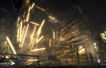 Eidos Montreal reveals Deus Ex Universe, next-gen Deus Ex title in development