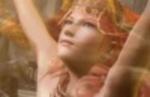 New Lightning Returns: Final Fantasy XIII Screenshots feature Vanille, Costumes & Combat