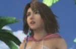 More Final Fantasy X/X-2 HD Remaster Screens