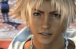 Here's another selection of Final Fantasy X HD Remaster screenshots