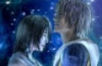 Here's two new Final Fantasy X & X-2 HD Remaster Trailers