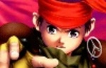 Sony files new trademark for Arc the Lad