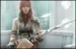 Final Fantasy XIII at TGS: What to Expect