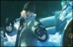 Final Fantasy XIII TGS Impressions