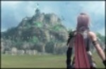 Final Fantasy XIII Import Impressions: First Look