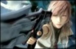 Final Fantasy XIII: Built for the West