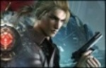 Resonance of Fate Import Impressions