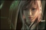 The Best and Worst of Final Fantasy XIII