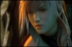 Final Fantasy XIII Xbox 360 Review