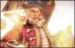 Fable III Hands-On Preview