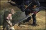 Final Fantasy XIV Hands-On
