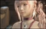 E3 2011: Final Fantasy XIII-2 Developer Interview