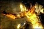 E3 2011: Dark Souls Impressions