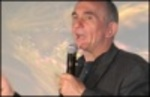 E3 2011: Peter Molyneux Fable: The Journey Interview