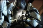 E3 2011: Mass Effect 3 Preview