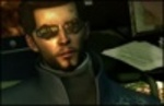 Deus Ex: Human Revolution Console Review