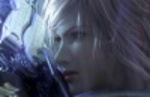 Final Fantasy XIII-2: Tokyo Game Show Hands-On