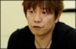 Final Fantasy XIV Interview with Producer/Director Naoki Yoshida