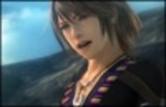Final Fantasy XIII-2 Yoshinori Kitase Interview