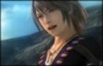 Final Fantasy XIII-2 Yoshinori Kitase Interview